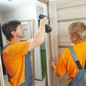door-repair-door2